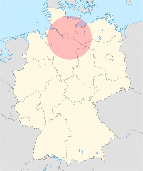 501px-Germany_location_map_German_color_system_svg Kopie