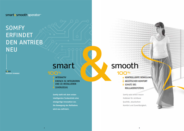 somfy_smart_smooth_pdf